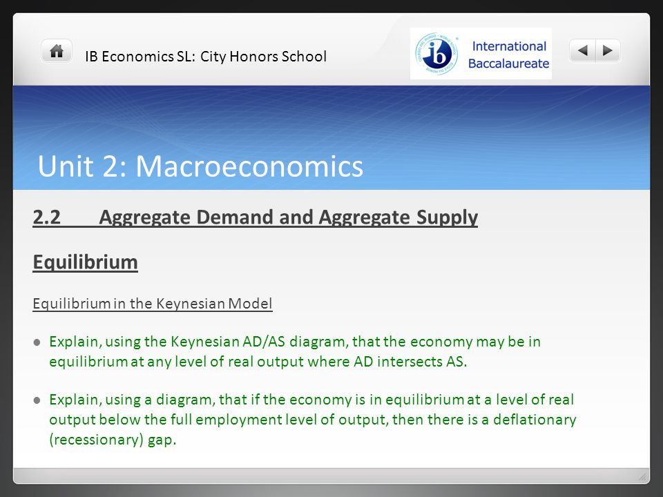 Help on my macro economics paper about the Keynesian model and the economy?
