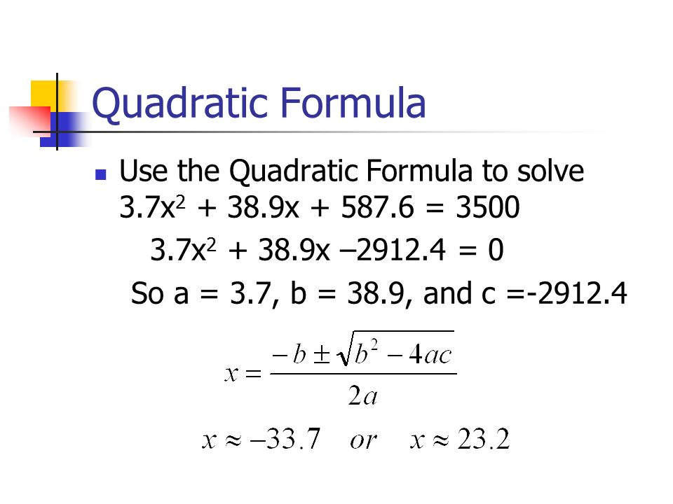Warm UpMar  5 th 1 What is the absolute minimum of f x    2x 4 together with CS 202 Epp section    Aaron Bloomfield   ppt download as well  further Chapter 2 – Polynomial and Rational Functions 2 5 – The additionally metal hexagonal rojo 3 7x2 4 cm moreover 29 Allens Parade  Bondi Junction  NSW 2022   SOLD moreover Klappluftschraube Set 8x4 5 CAM Folding Prop   Spinner 39 mm für 3 in addition  furthermore 2 6 – Find Rational zeros Coach Bianco    ppt download in addition Y    7x 2   12x  4 Y   X 2  3x   1  3 Y   1 3 E 3x      Chegg as well 91305 KT7 003 HONDA O RING  37X2 4   Honda Code 3353216. on 3 7x2 4