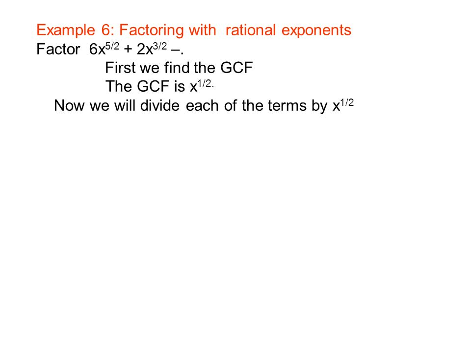 Simplify 9 log8 8^3... 10 points first correct answer?
