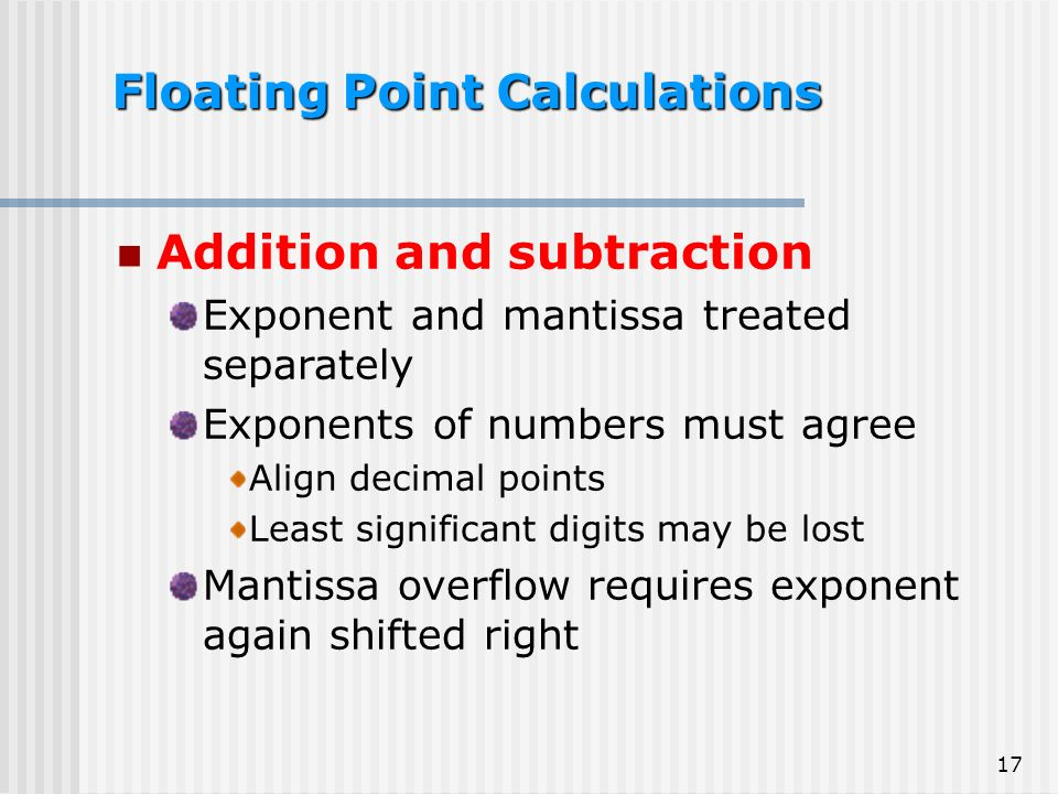 float upto 2 decimal points