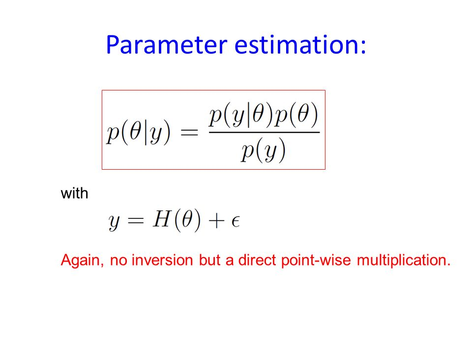 bayes theorem problems pdf