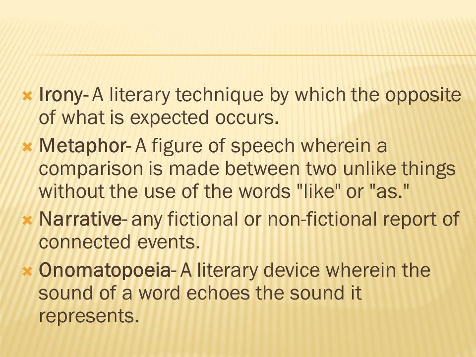 Figure of speech  Define Figure of speech at Dictionarycom