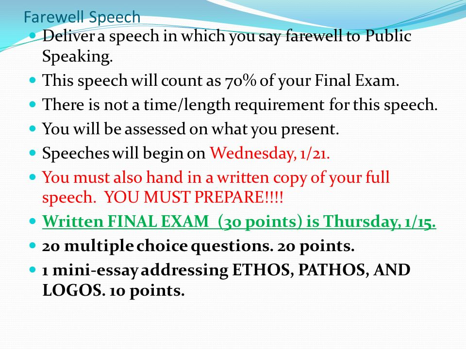 sample essay of speech Essays on new topic speech for teachers day sample the new topic speech for teachers day sample is one of the most popular assignments among students' documents if you are stuck with writing or missing ideas, scroll down and.