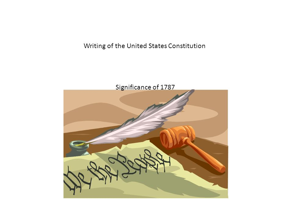 the significance of impact of the articles of confederation in uniting americans