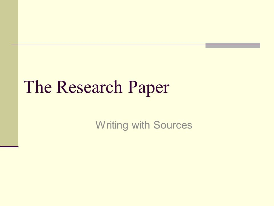 researc papers online research paper online The research paper buying option will always be present on reliable websites offering writing services thus, the decision to buy research papers online is definitely beneficial depending on how much you are learning from it.