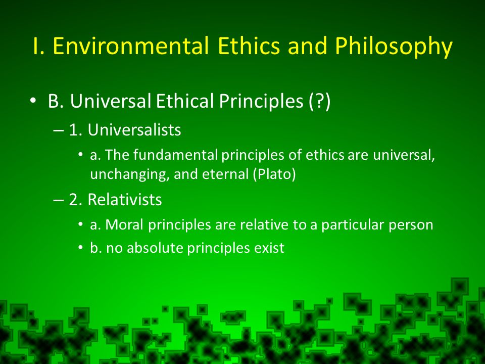 understanding environmental ethics Environmental modifications, adjustments, adoptions and adaptations have been taken based on pranotomongso, reflecting the understanding of the basic essence of the knowledge and how far people can access it and develop eco-culture ethics the understanding of the ecological wisdom from seasonal traditional calendar.