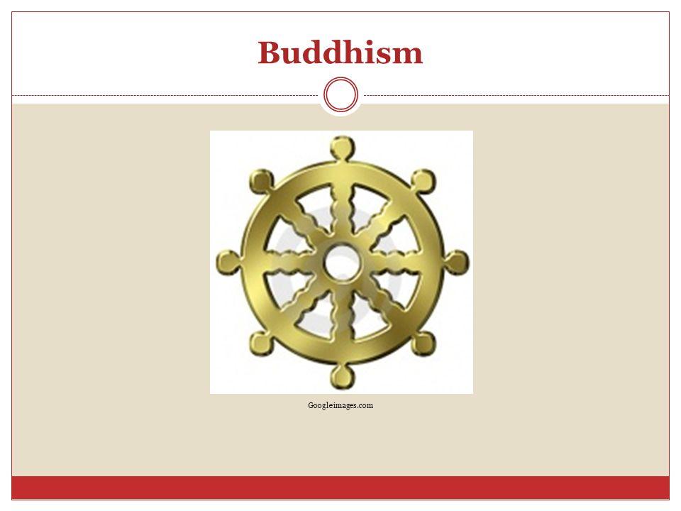 Buddhism Googleimages.com