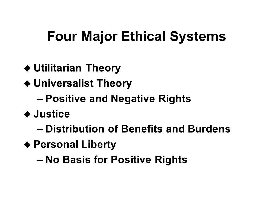 "ethical systems utilitarianism 5 j j c smart, ""an outline of a system of utilitarian ethics,"" in utilitarianism: for and against an introduction to mill's utilitarian ethics."