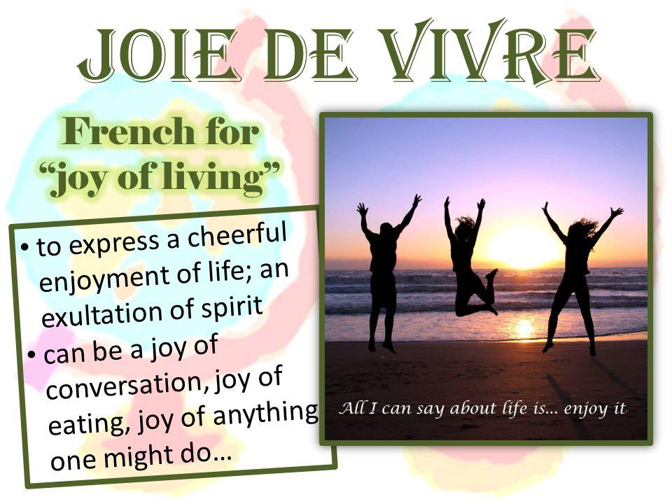 rsvp french répondez s il vous plaît respond reply please ppt