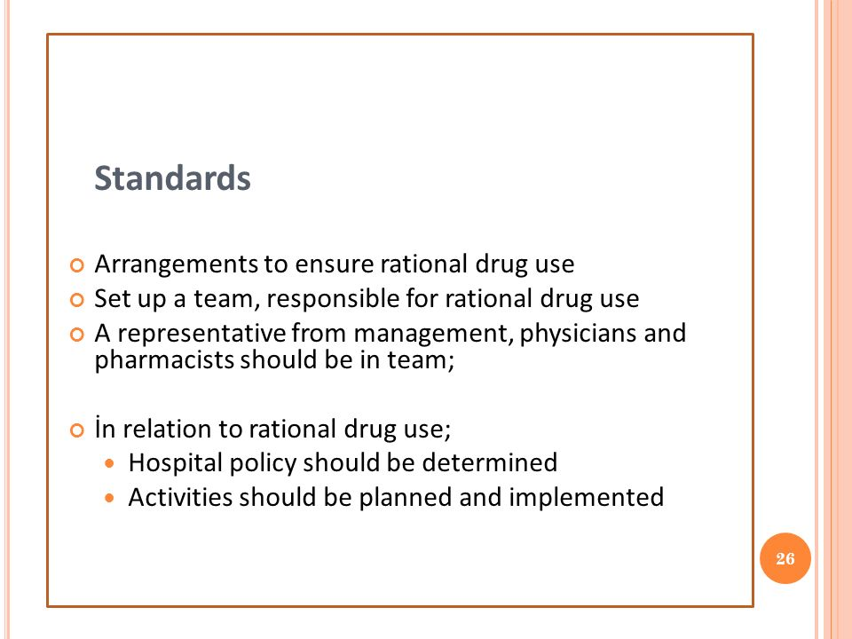 Burak Deniz Dedeolu Md Phd Head Of Rational Drug Use Department