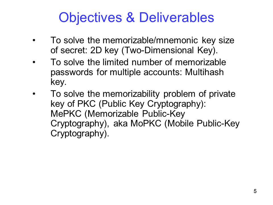 thesis on visual cryptography