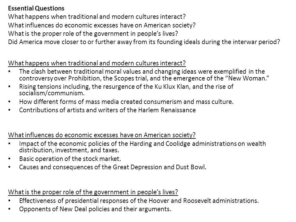 Uva admissions essay image 3