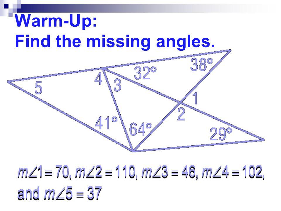 pythagoras triples coursework