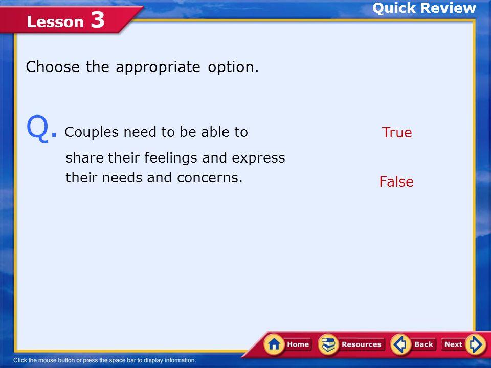 Lesson 3 A. 4.