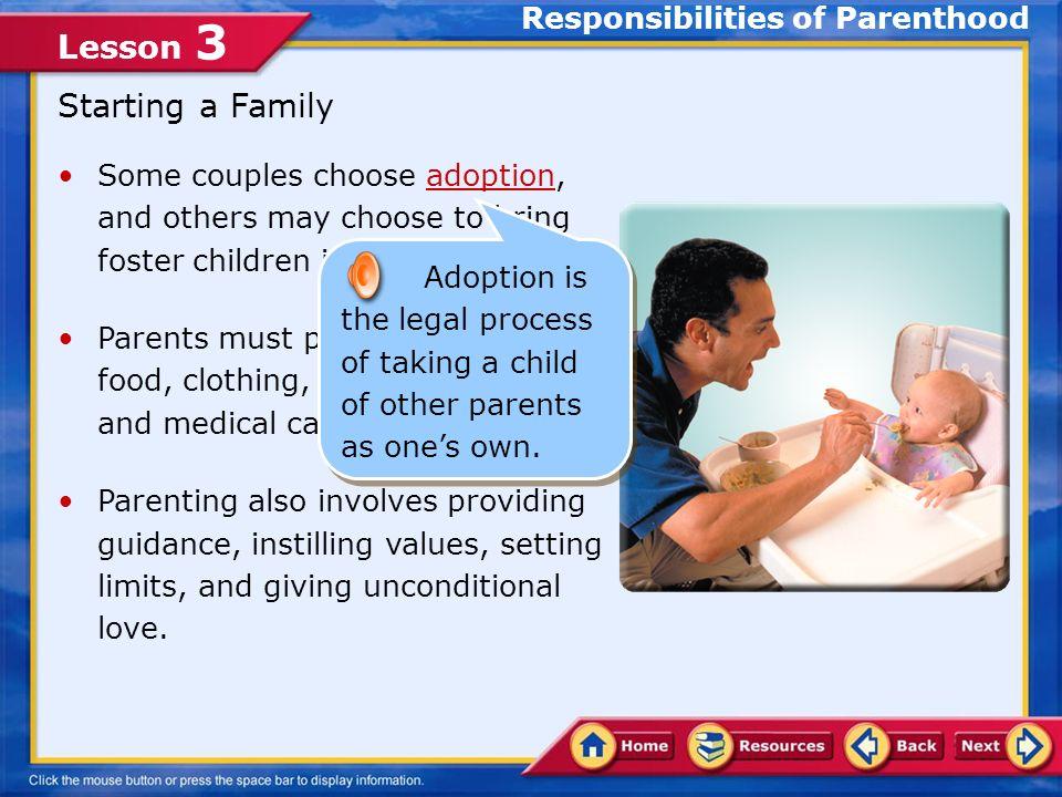 Lesson 3 Marital adjustmentMarital adjustment depends on various factors.