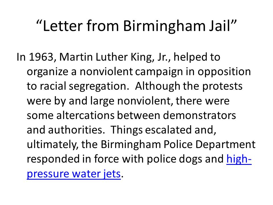 College english. Can someone explain the rhetorical triangle and how it relates to martin luther king jr.?