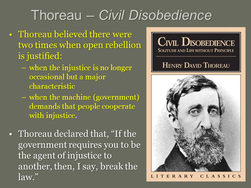 henry david thoreau civil disobedience essay essey essey for all the civil disobedience in resistance to civil war by david thoreau katherine giordano mr martin honors american literature saturday 10