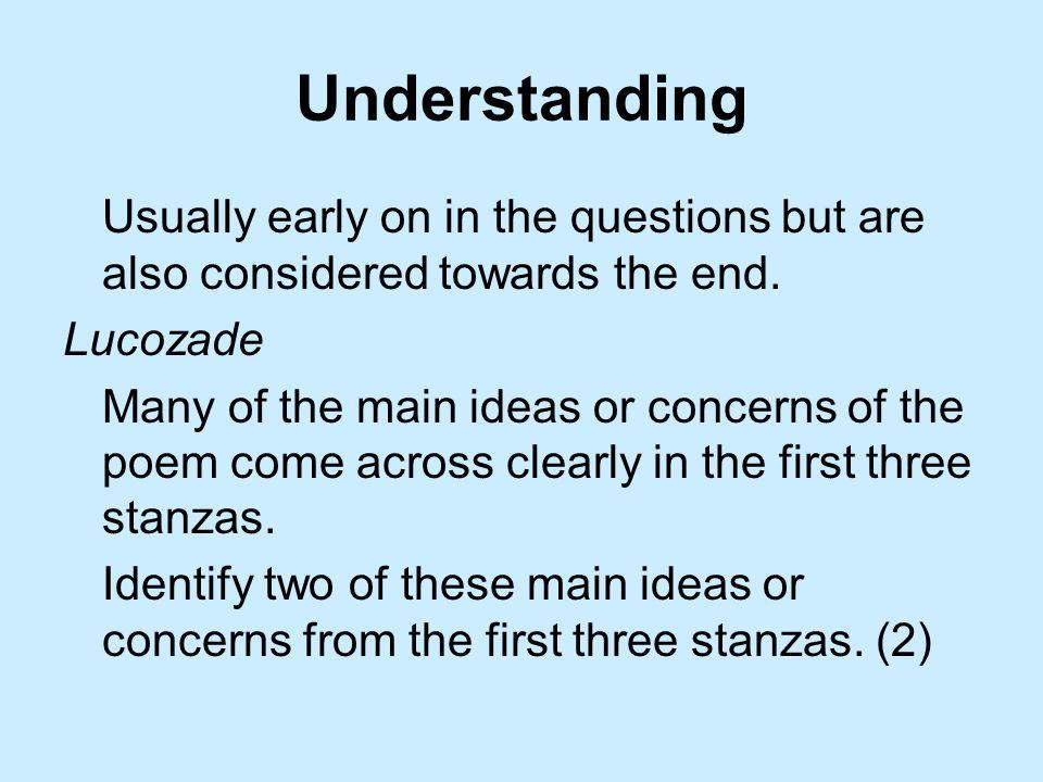 sqa higher english critical essay 2009