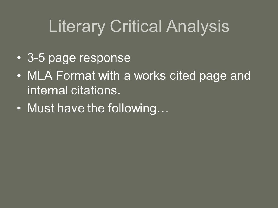 wuthering heights context essay type my custom school essay online blindness saramago essay topics amazon com