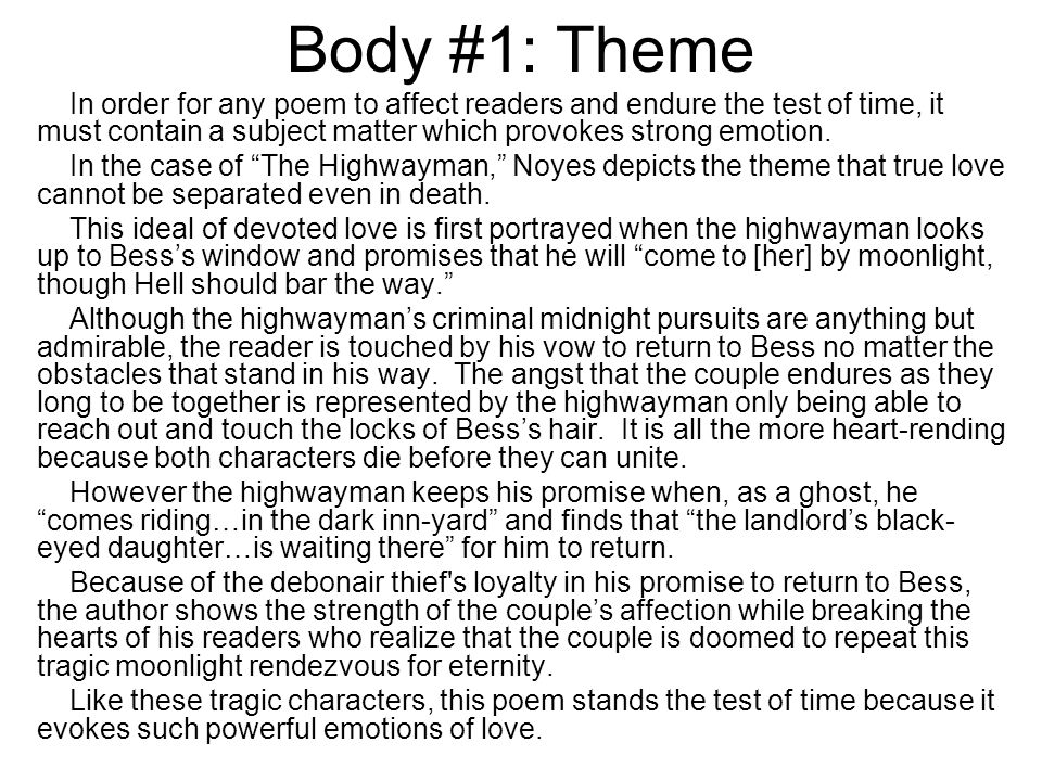 romeo and juliet 5 paragraph essay.jpg