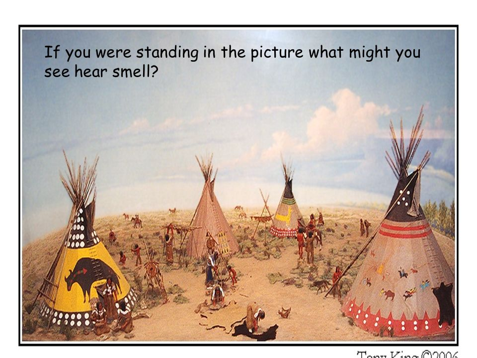 the plains indians were cruel blood thirsty A summary of the plains indians learn exactly what happened in this chapter, scene, or section of westward expansion (1807-1912) the plains indians were.