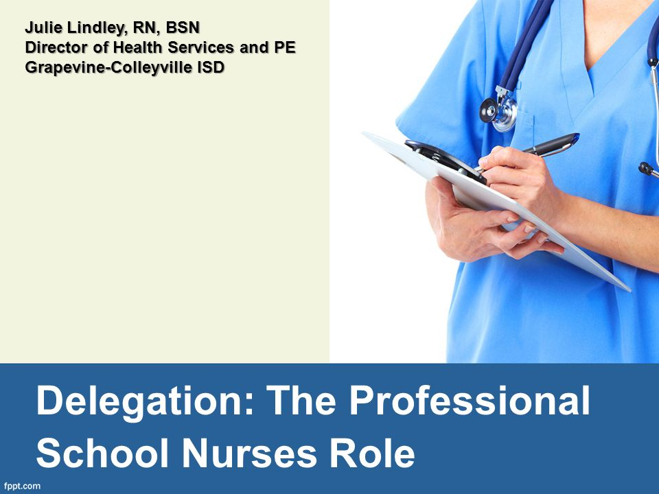 qualities of a nurse with a bsn as a mentor essay Critically explore the management of a student/ learner whose standard of practice , which is a fundamental element in nursing in this case, the mentor needs.
