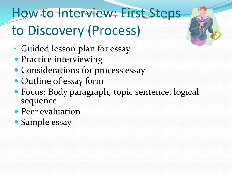 Homework Resources New York City Department Of Education Essay