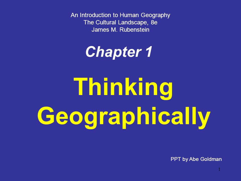 an introduction to the geography and culture of venezuela Human cultural geography introduction to environmental geo 140 cultural geography examines the diverse cultural landscapes and behavioral patterns of.