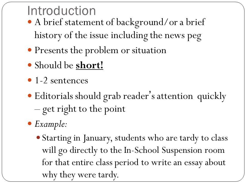 english essay editor
