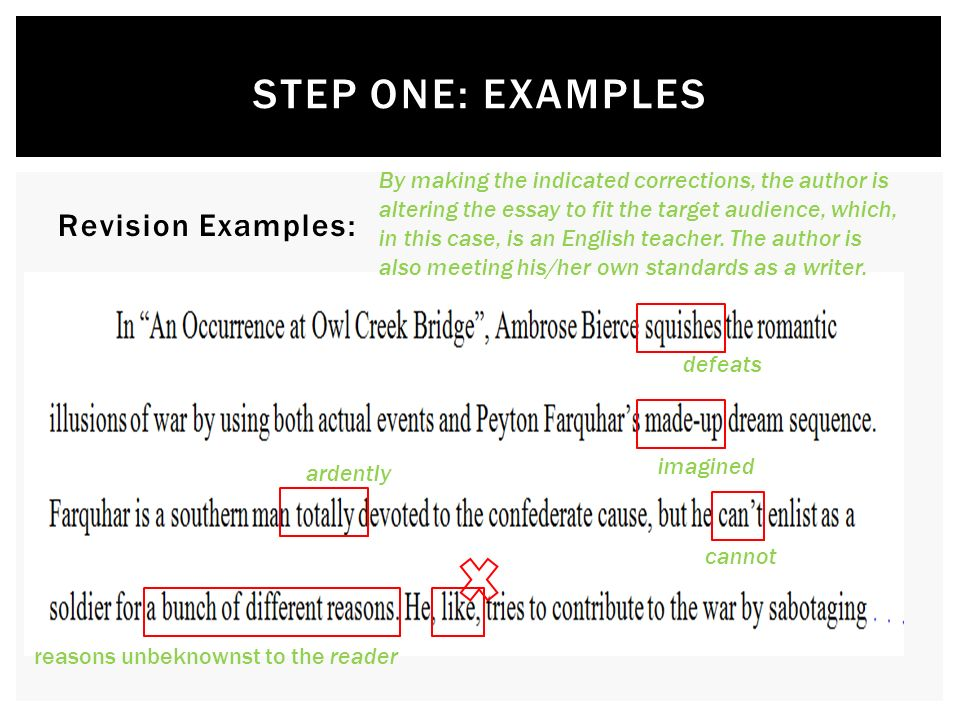 aca essay Aca aca paper instructions: question #1: construct an argument for or against either a single payer system, or a market based system in the us define the role of the government, the private sector and individuals in your selection.