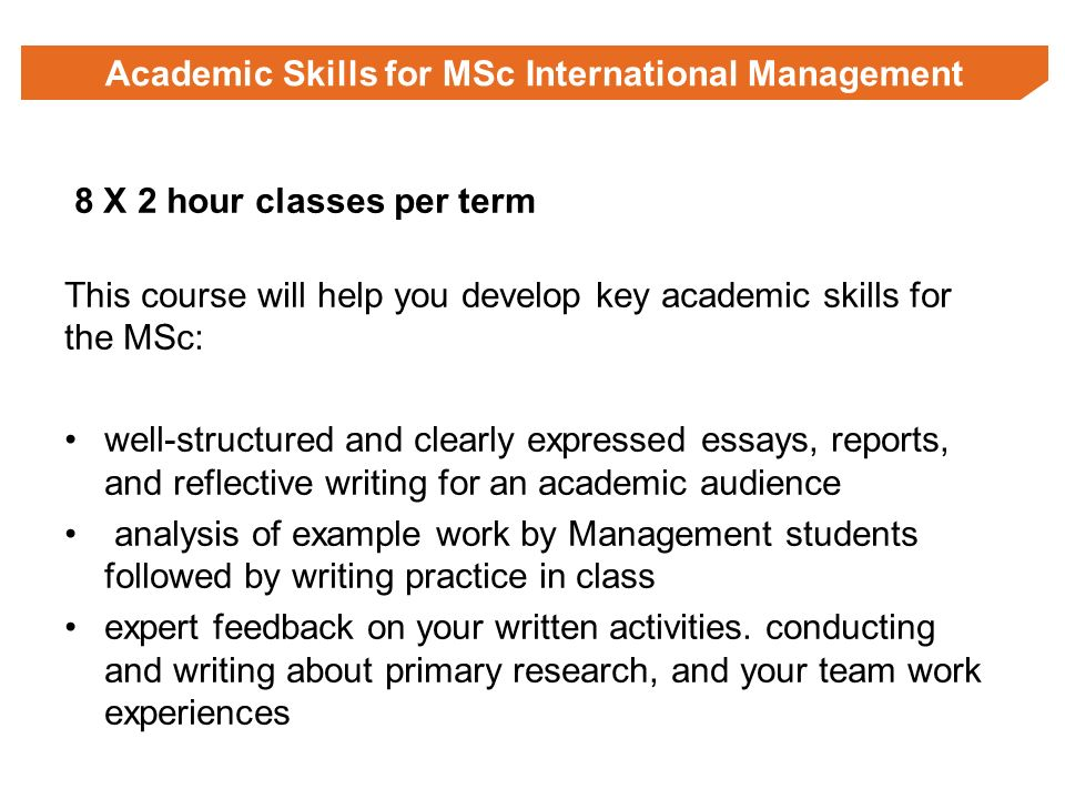 Natural Calamity Essay Reflective Essay On Your Writing Skills Clasifiedad Com Home Reflection  English Essay Example Template Template Reflection Pros And Cons Essay Topics also Inductive Essay Example Esl Writing Worksheets Lessons Sample Essays Error Correction  Sample Literary Analysis Essay