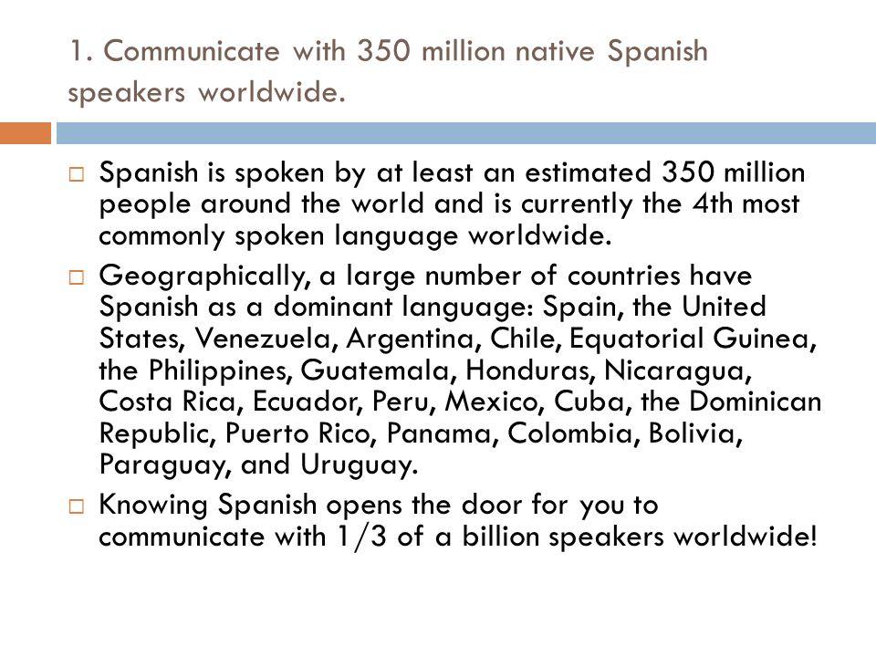 Spanish hmwrk help (spanish fluent speakers only please)?