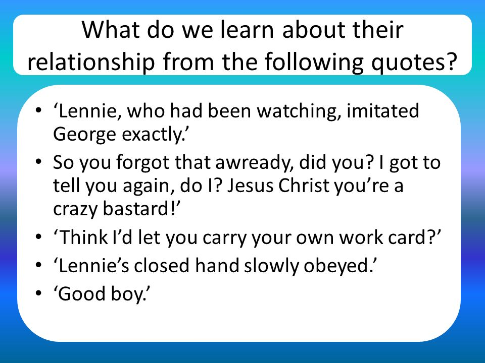 relationship and friendship essay