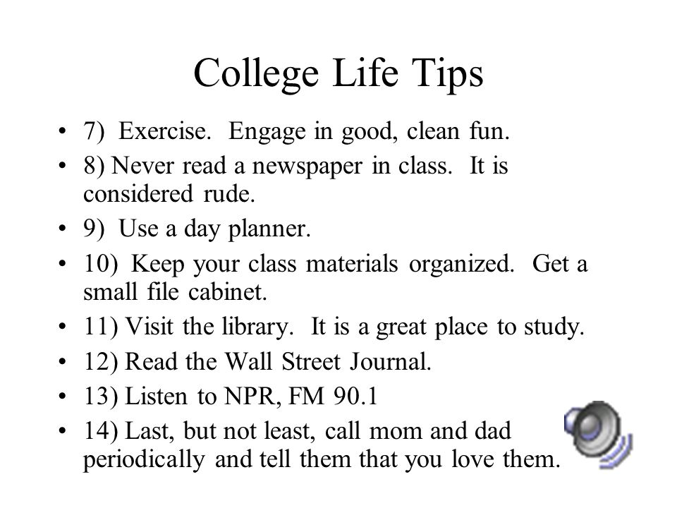 College myths 2your grades in your freshman and sophomore years do life lessons 5 use a professional email address eg thecheapjerseys Image collections