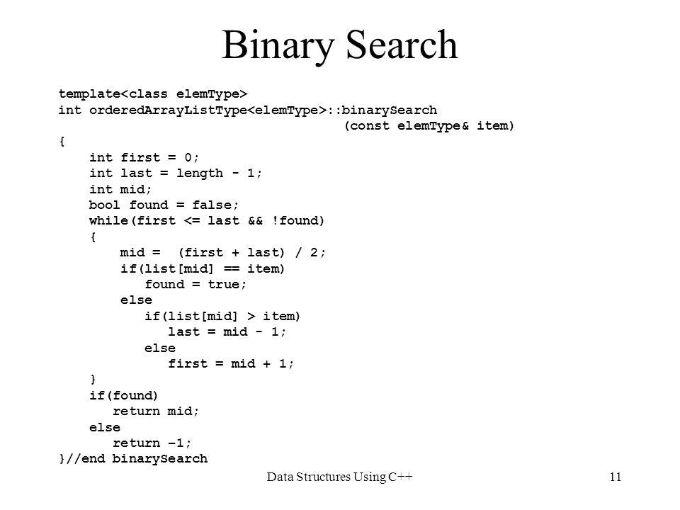 Binary options tos strategies and trading systems revealedcom
