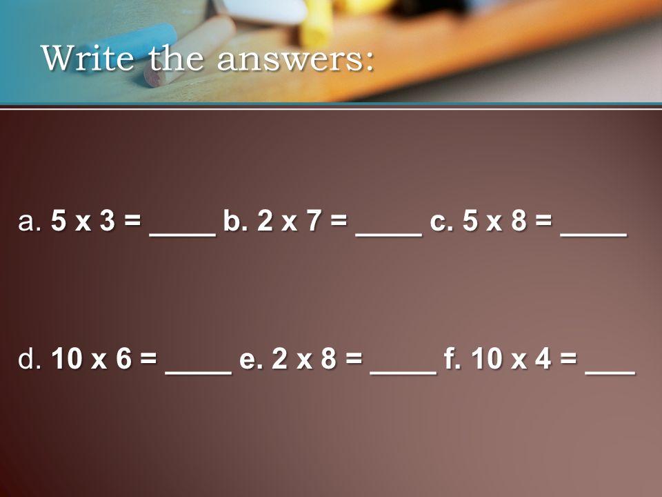math worksheet : sat 10 math practice  math practice solved problems and worksheets : Sat Math Prep Worksheets