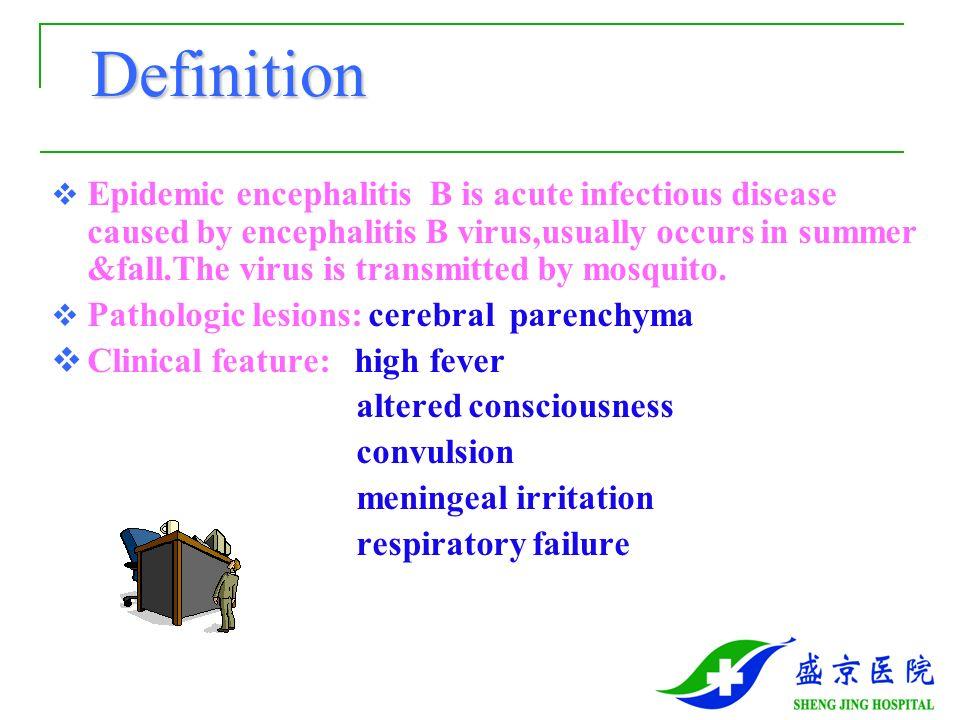 2 Definition Definition ...