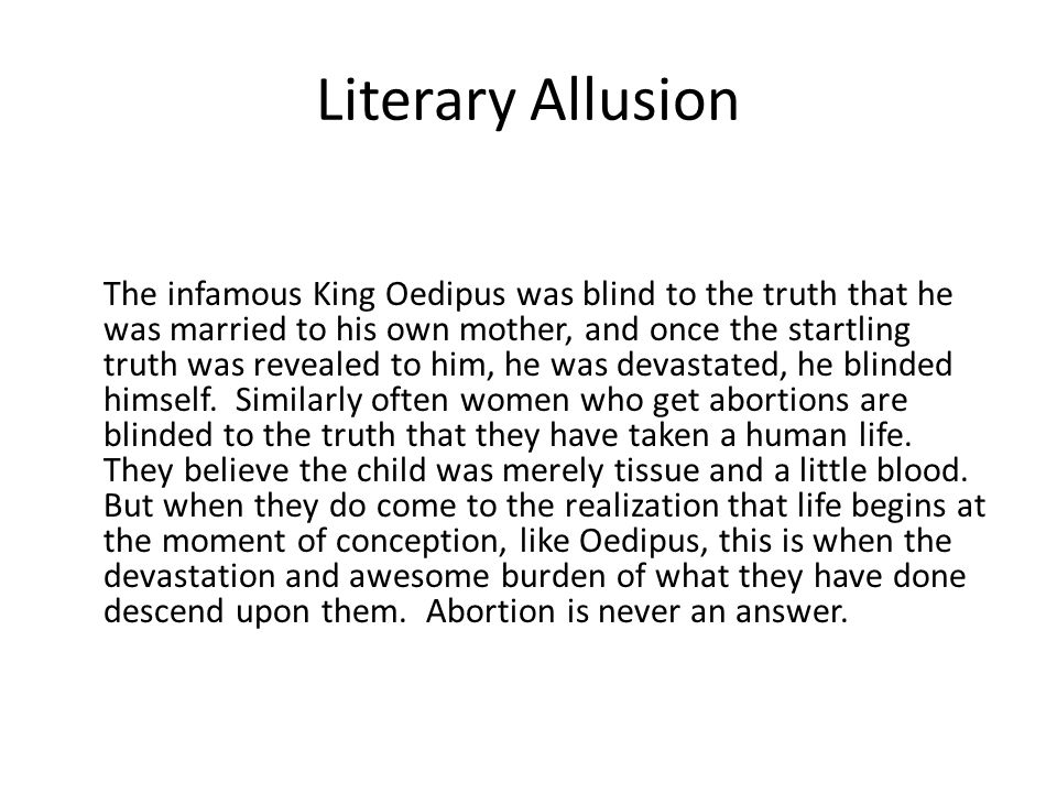 blindness in oedipus the king essay A summary of themes in sophocles's the oedipus plays learn exactly what happened in this chapter, scene, or section of the oedipus plays and what it means perfect for acing essays, tests, and quizzes, as well as for writing lesson plans.