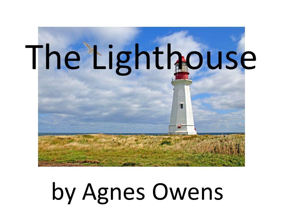 lighthouse essay handlebars flobots essay