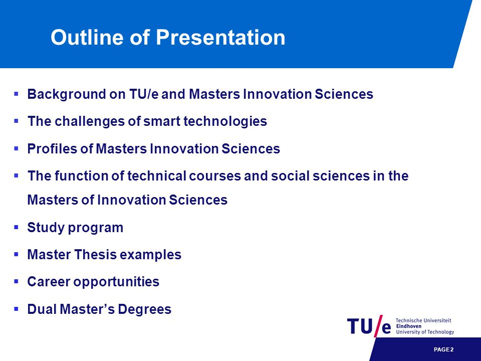 master thesis in social science Phd thesis social sciences sample parent essays for high school applications social science masters thesis myamoto musashi most controversial or most.