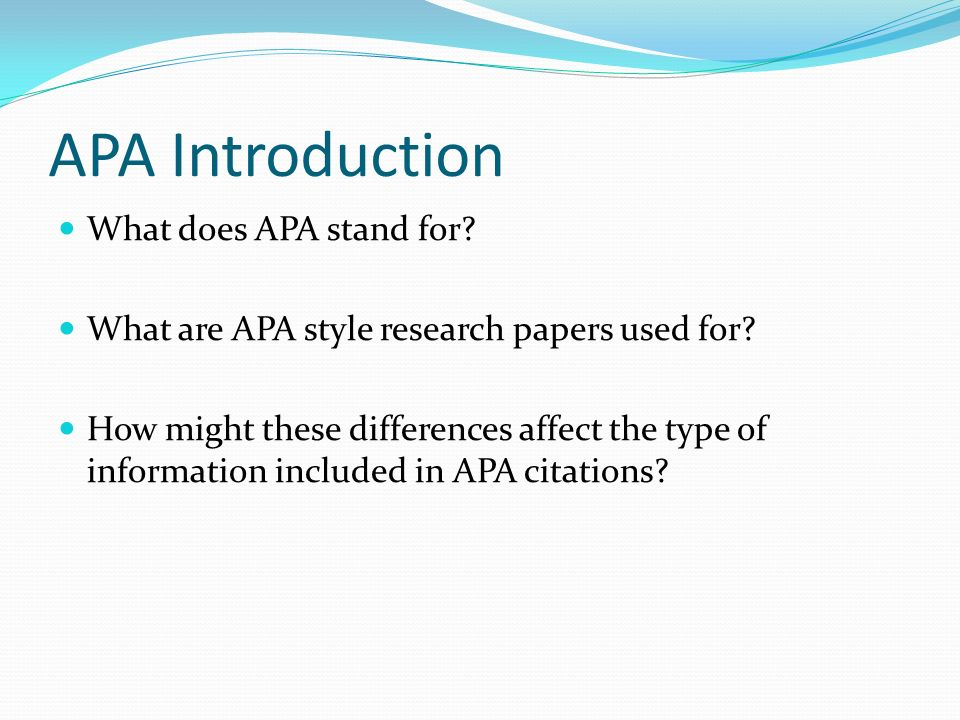 Harvard Stem Cell Institute  HSCI  citing in an essay apa research paper serviceciting in an essay apa