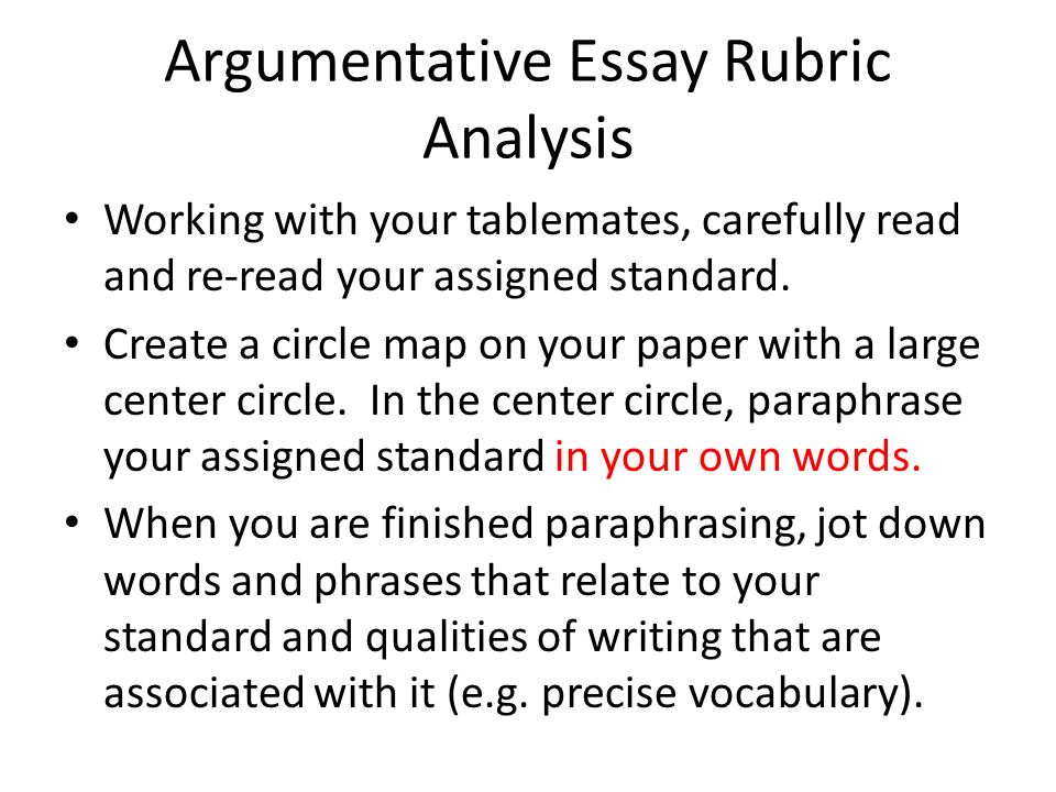 Famous Argumentative Essays Famous Argumentative Essays Millicent Rogers Museum Secret Techniques Of  Argumentative Essay Writing Eight Political Science Essays also English Example Essay  English Literature Essays
