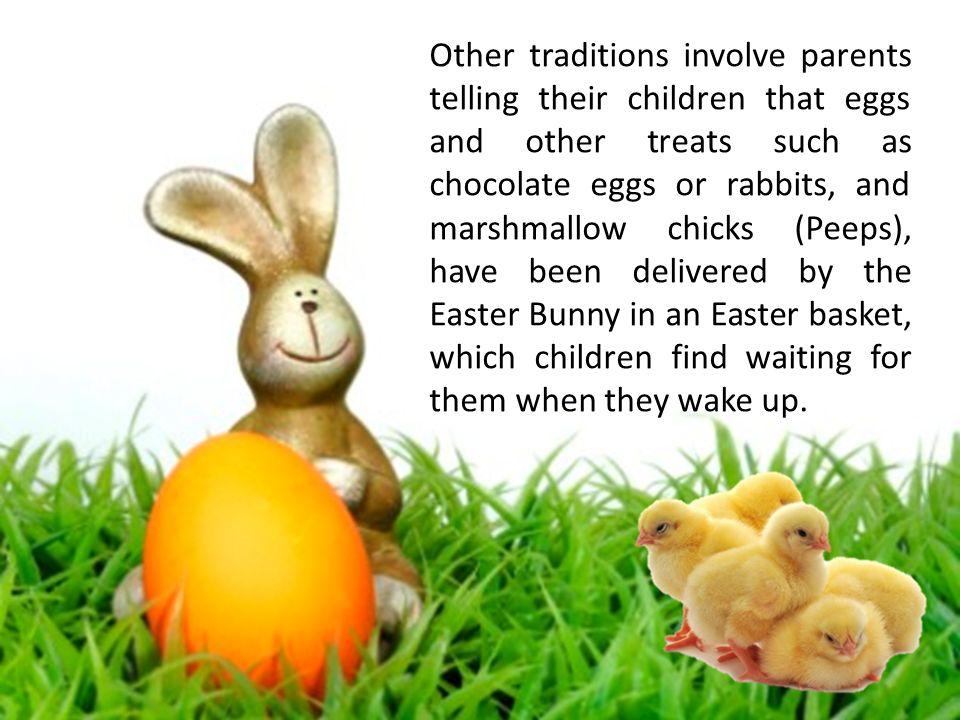 Easter Aleksandra Poacik History Of Is A Festival