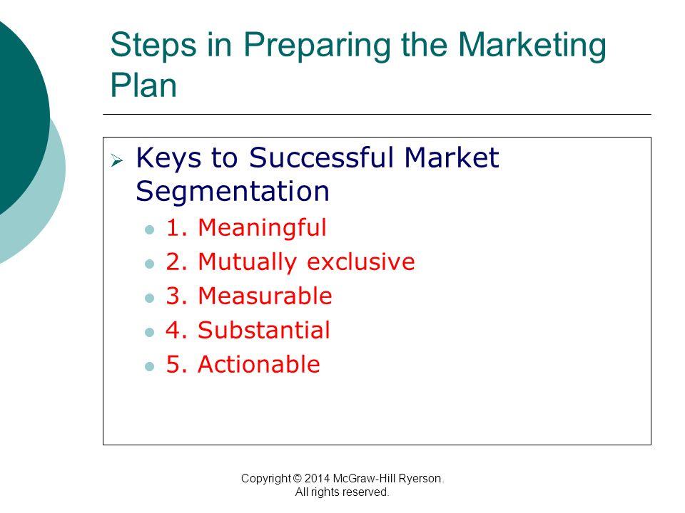 chapter 8 marketing management