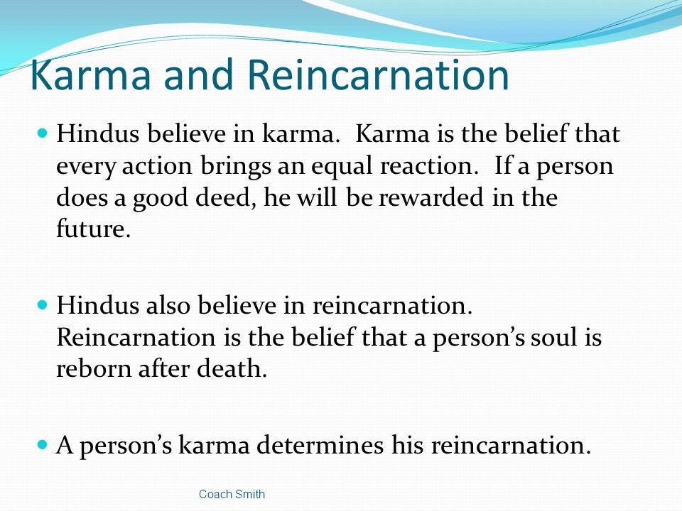 essay on hinduism beliefs