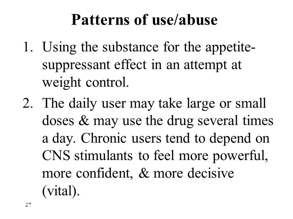bactrim adverse reactions