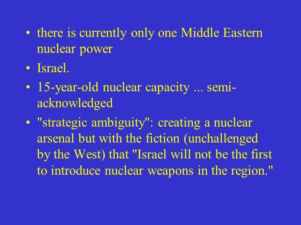 Al Qaeda Nuclear Programming