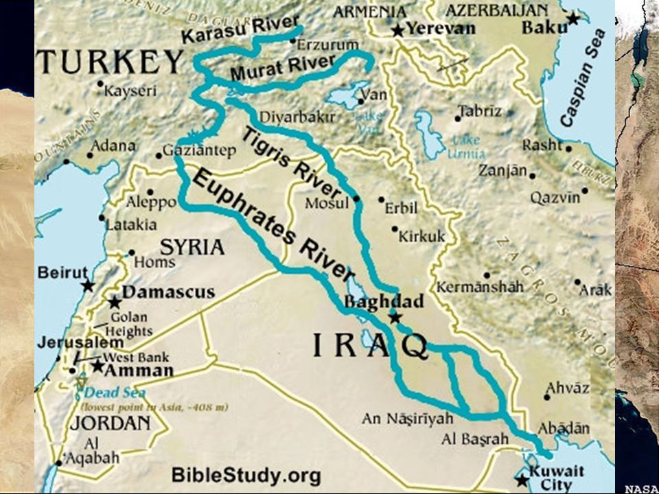 Kayseri Map%0A   Rivers