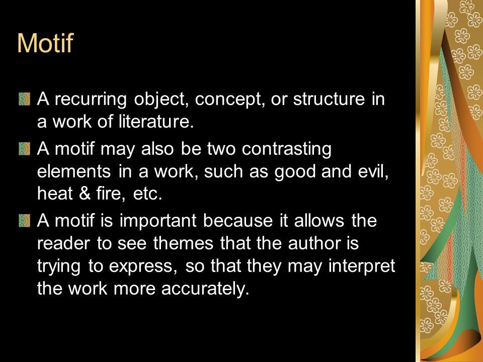 Metaphor dictionary definition  metaphor defined