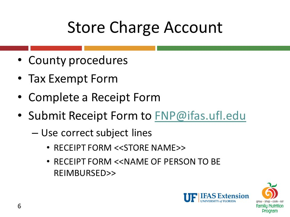 Purchasing. Handbook References Chapter 4: Reporting – Purchasing ...